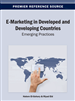 E-Marketing in Developed and Developing Countries: Emerging Practices