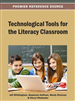 Technological Tools for the Literacy Classroom