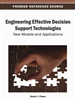 IDSSE-M: A Software System Engineering Methodology for Developing Intelligent Decision-Making Support Systems
