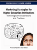Marketing Educational Programs through Technology and the Right Philosophies
