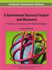 E-Government Success Factors and Measures: Theories, Concepts, and Methodologies