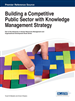 Government as a Partner in Knowledge Management: Lessons from the US Freedom of Information Act