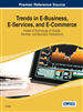 Beneficial E-Personalization and Related Technological Innovations Applied to E-Tailing