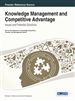Knowledge Management and Competitive Advantage: Issues and Potential Solutions
