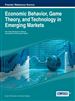 Economic Behavior, Game Theory, and Technology in Emerging Markets