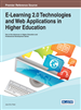 Effective Implementation of an Interuniversity E-Learning Initiative