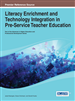Incorporating Information Literacy into Instructional Design within Pre-Service Teacher Programs