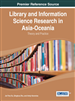 Exploring Workplace Experiences of Information Literacy through Environmental Scanning Process