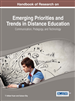 Handbook of Research on Emerging Priorities and...