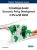 The Oil and Gas Sectors, Renewable Energy, and Environmental Performance in the Arab World