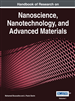 Handbook of Research on Nanoscience, Nanotechnology, and Advanced Materials