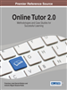 Online Tutor 2.0: Methodologies and Case Studies for Successful Learning