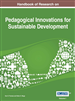 Handbook of Research on Pedagogical Innovations...