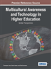 Multicultural Awareness and Technology in Higher Education: Global Perspectives