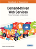 Exploring Marketing Theories to Model Business Web Service Procurement Behavior