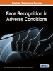 Human Face Region Detection Driving Activity Recognition in Video
