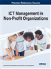 ICT Management in Non-Profit Organizations