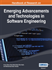 Handbook of Research on Emerging Advancements...