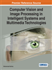 Online User Interaction Traits in Web-Based Social Biometrics