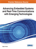 Advancing Embedded Systems and Real-Time Communications with Emerging Technologies