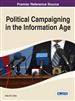 Amplification and Virtual Back-Patting: The Rationalities of Social Media Uses in the Nina Larsson Web Campaign