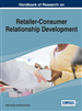 Handbook of Research on Retailer-Consumer...