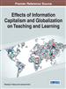 Effects of Information Capitalism and Globalization on Teaching and Learning