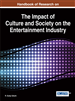 Handbook of Research on the Impact of Culture...