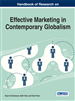 Handbook of Research on Effective Marketing in Contemporary Globalism
