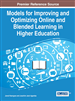 Active Learning Strategies for Online and Blended Learning Environments