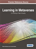 Learning in Metaverses: Co-Existing in Real Virtuality