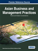 Asian Business and Management Practices: Trends and Global Considerations