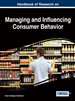 Handbook of Research on Managing and Influencing...