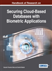 Security Architecture for Cloud Computing