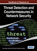 Handbook of Research on Threat Detection and...