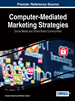 Computer-Mediated Marketing Strategies: Social Media and Online Brand Communities