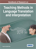 Handbook of Research on Teaching Methods in...