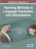 Handbook of Research on Teaching Methods in...