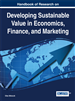 Handbook of Research on Developing Sustainable...