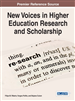 Does Accredited Professional Development for Academics Improve Teaching and Learning in Higher Education?