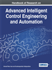 Handbook of Research on Advanced Intelligent Control Engineering and Automation