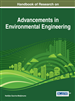 Handbook of Research on Advancements in Environmental Engineering