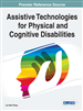Supporting Communication between People with Social Orientation Impairments Using Affective Computing Technologies: Rethinking the Autism Spectrum