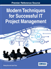 Systems Development Process Improvement Using Principles from Organization Development