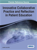 Innovative Collaborative Practice and Reflection in Patient Education