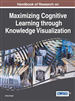 Handbook of Research on Maximizing Cognitive...
