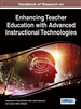 Blended Learning in Teacher Education: Uncovering its Transformative Potential for Teacher Preparation Programs