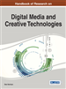 Handbook of Research on Digital Media and...