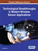Technological Breakthroughs in Modern Wireless Sensor Applications