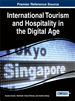 International Tourism and Hospitality in the Digital Age